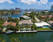 38 Isla Bahia Dr, Fort Lauderdale image