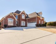 5491 Somersby Pkwy, Pinson image