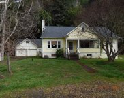 63163 CATCHING SLOUGH  RD, Coos Bay image