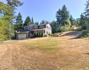 14724 125th St KPN, Gig Harbor image