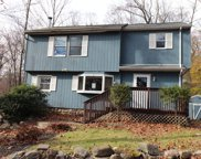13 CLUBHOUSE AVE, West Milford Twp. image