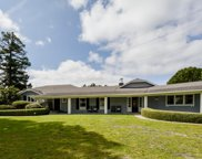 1701 Black Mountain Rd, Hillsborough image