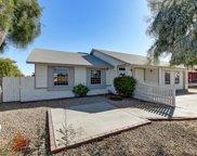 7701 W Osborn Road, Phoenix image