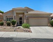 13630 N 12th Place, Phoenix image