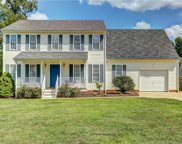 15436 Featherchase Drive, Chesterfield image