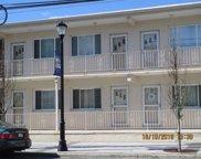 3918 Landis Avenue, Sea Isle City image