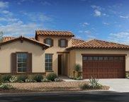 313 E Pasaro Drive, Phoenix image