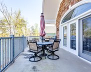 342 Pinnacle Point, Andersonville image