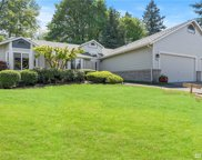 3902 Regatta Ct, Gig Harbor image