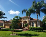 14023 Village Pond DR, Fort Myers image