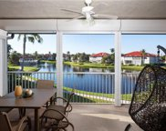 255 Waterside Cir Unit 201, Marco Island image
