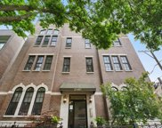 2147 West Rice Street Unit 2W, Chicago image
