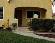 2765 ORCHARD Place, South Gate image