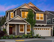 18607 45th Ave SE, Bothell image