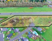 0 Johnson St, Enumclaw image