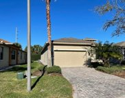 836 Grand Canal Drive, Poinciana image