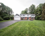 5 Frederick Road, Pittsford image