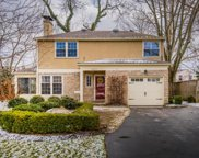 2670 Brandon Road, Columbus image