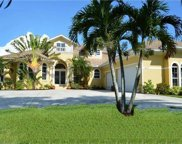 4670 Grassy Point Boulevard, Port Charlotte image
