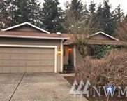 14324 55th Ave SE, Everett image