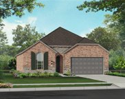 1524 Yellowthroat Drive, Little Elm image