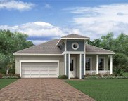 3589 Pilot Cir, Naples image