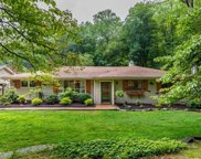 46 CLIFFWOOD RD, Chester Twp. image