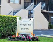 3470 Frosty WAY Unit 5405, Naples image