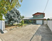 1324 N Ross  Lane, Medford image