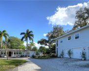 724 SW 12th Ave, Fort Lauderdale image