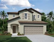 2946 Crest Drive, Kissimmee image