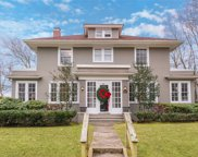 41 Hiawatha Dr, Brightwaters image