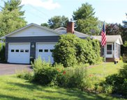 213 Clearview  Drive, Wallkill image