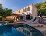 11109 W Cottonwood Lane, Avondale image