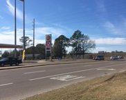 10051 3Rd Ave, D'Iberville image