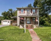 5923 BARTONSVILLE ROAD, Frederick image
