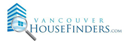 Search Vancouver Real Estate with Vancouver House Finders