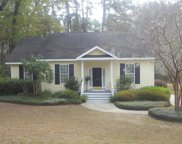 305 Cottage Farm Drive, Beaufort image