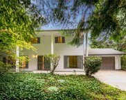 5525 Henslin Dr SE, Olympia image
