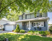 45725 Edgewater St., Chesterfield image