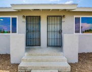 862-864 49th St., Golden Hill image