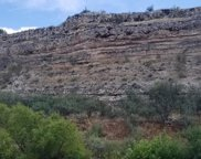 00 S River Cave Rd, Camp Verde image