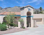 6142 N Pascola, Tucson image