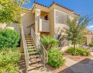 9990 N Scottsdale Road Unit #2028, Paradise Valley image