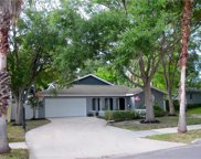 1229 Canterbury DR, Fort Myers image