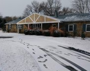 3172 Meetinghouse Road, Upper Chichester image