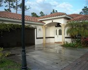 1360 13th St Sw, Naples image