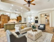 14662 W Hidden Terrace Loop, Litchfield Park image
