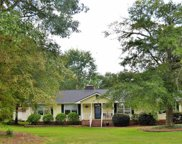 402 Griffin Road, Greenville image