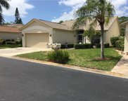 25198 Golf Lake CIR, Bonita Springs image